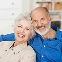 Центр инвест пенсионные вклады кто и где получит накопительную часть пенсии