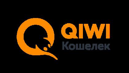 qiwi хайпы