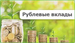 Займ гражданам киргизии