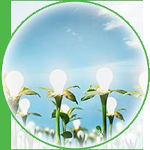 Кредиты на внедрение энергоэффективных технологий