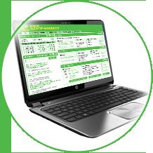 Система дистанционного банковского обслуживания (СДБО)
