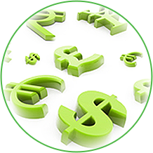 Контроль валютных операций