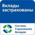 Курс валют центр инвест